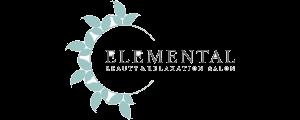 杉並区 デトックス深層リンパアロママッサージと小顔矯正 ELEMENTAL